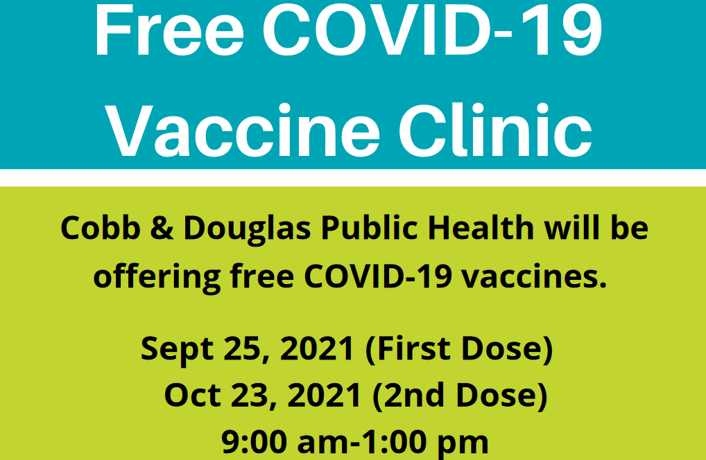Covid19 Vaccine and Other Resource Information