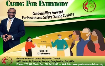 Caring For Everybody